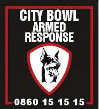 CB_Armed_Response