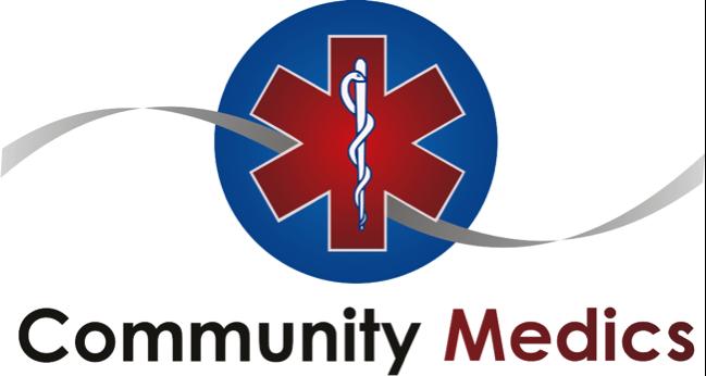 Community_Medics