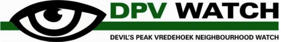 DPV_Watch