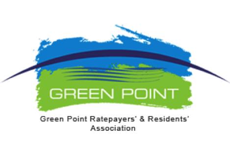 GP_Ratepayers_Assoc