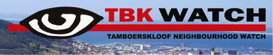 TBK_Watch
