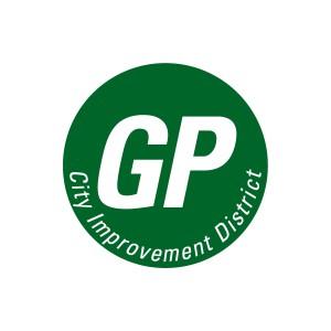 GP CID Logo