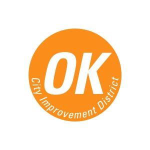 OK CID logo
