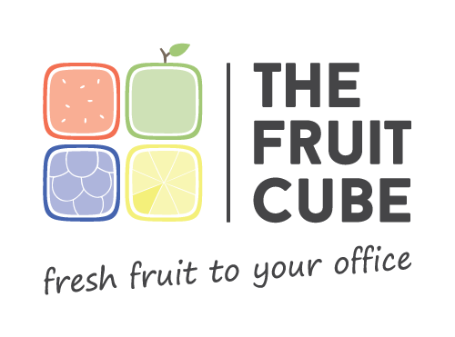 The Fruit Cube