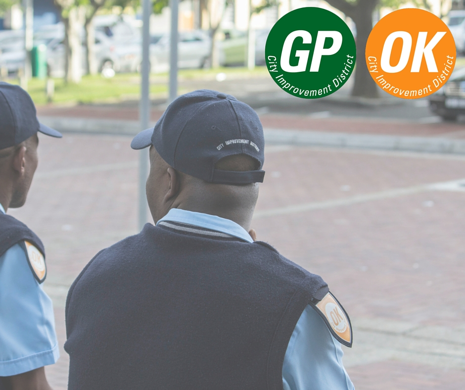 4 ARRESTS IN GREEN POINT AND ORANJE-KLOOF IN JANUARY