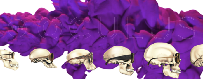 The-Oculus