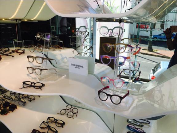 The-Oculus-Eyewear
