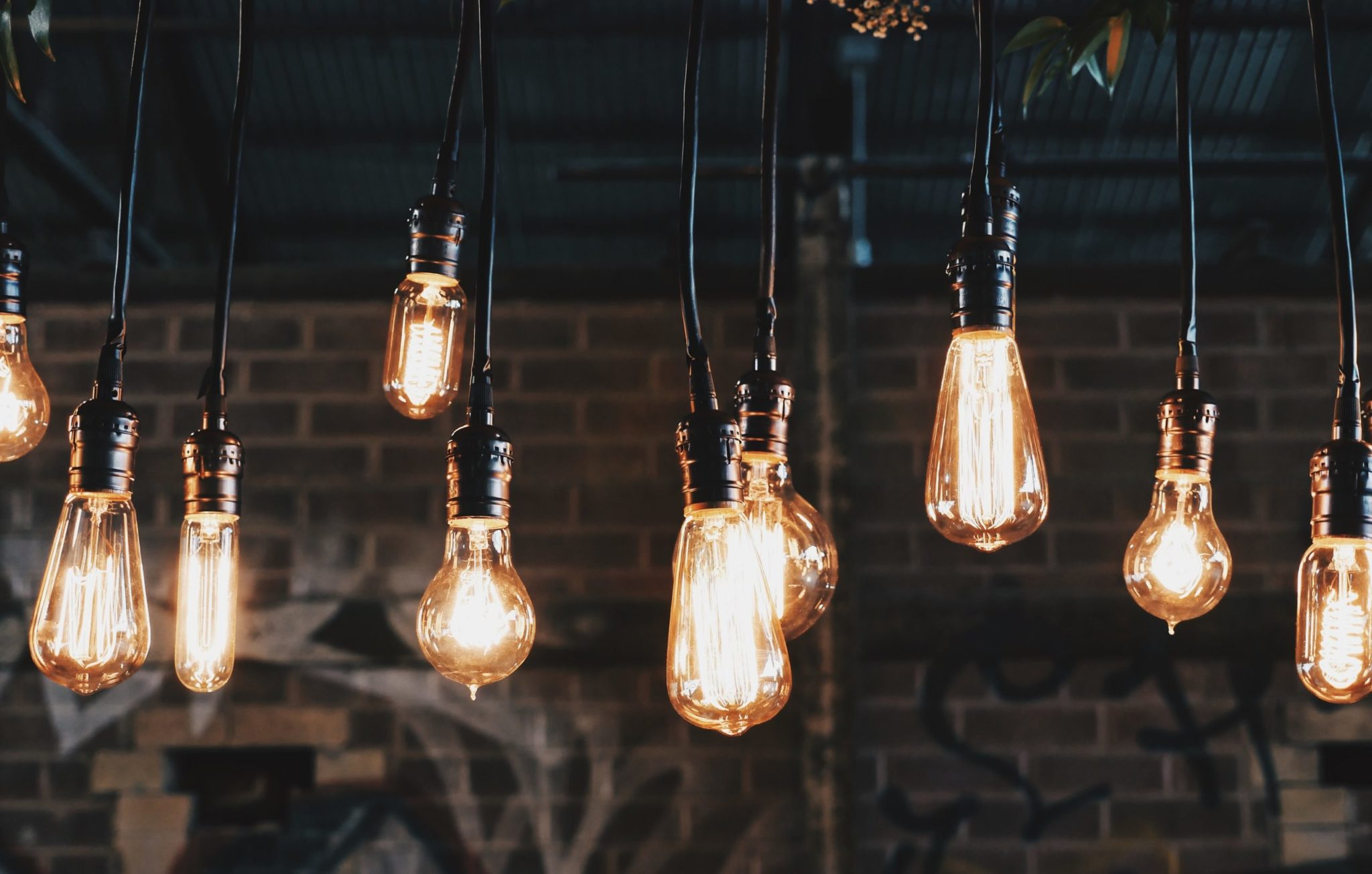 How to lower your utility bills and save money