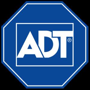 ADT-300x300