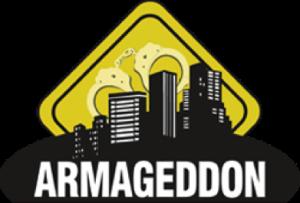 Armageddon-300x203