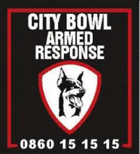 CB_Armed_Response-273x300