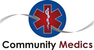 Community_Medics-300x160