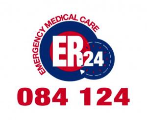 ER24-300x246