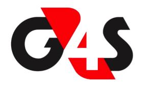 G4S-300x173