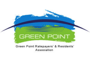 GP_Ratepayers_Assoc-300x200