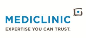 MediClinic-e1439747736893-300x132
