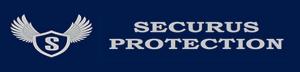Securus-300x72