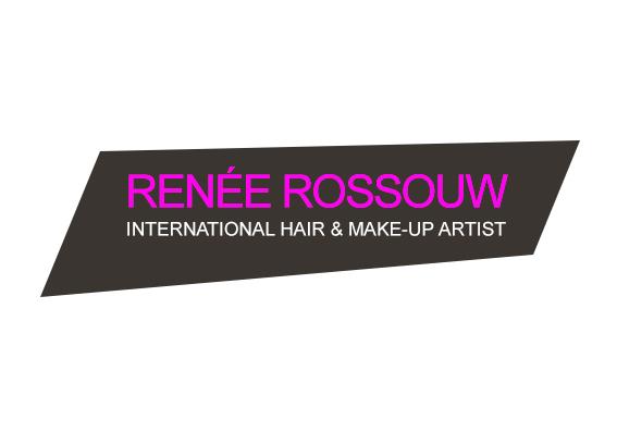 Local Business Q&A – Renée Rossouw International Hair & Make-Up Artist