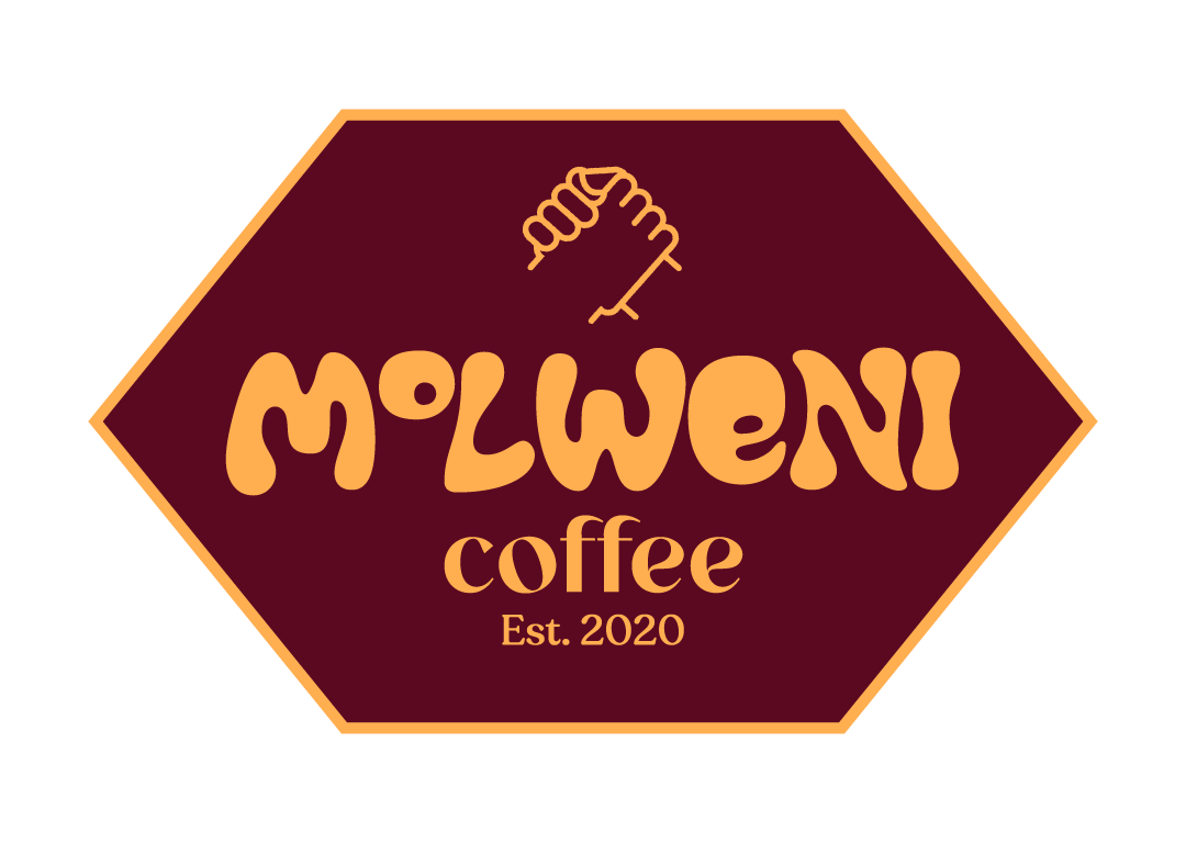 Local business feature: Molweni Coffee