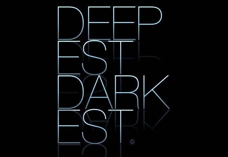 Local business feature: Deepest Darkest Gallery