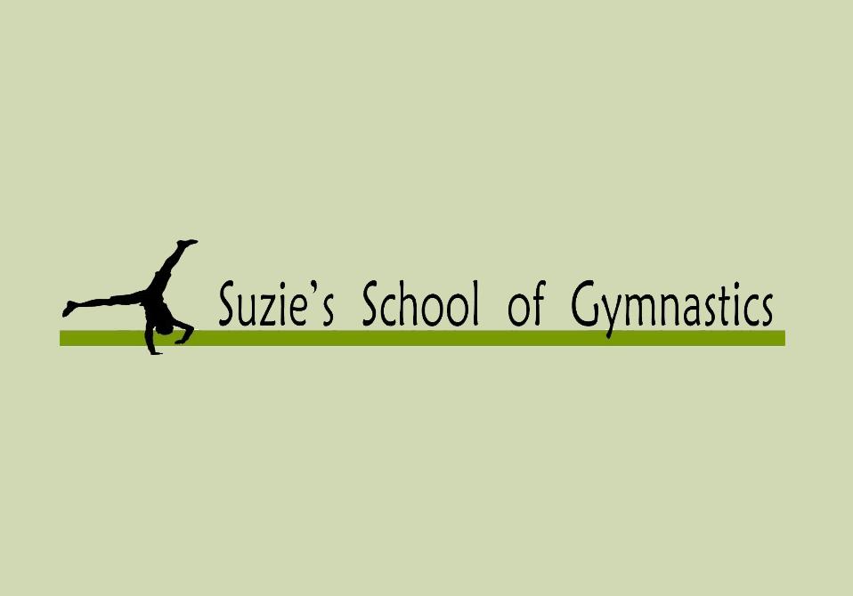 Local business feature: Suzie's School of Gymnastics